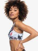 Roxy Active - High Support Sports Bra for Women  ERJX304530