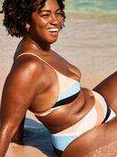 Paradiso Passport - Tri Bikini Top for Women  ERJX304536