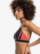 Roxy Active - Sports Bra for Women  ERJX304541