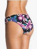 DreaminFlorida - Bikini Bottoms ERJX403069