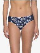 ROXY Fitness - Shorty Bikini Bottoms for Women  ERJX403536
