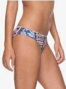 Bohemian Vibes - Scooter Bikini Bottoms for Women  ERJX403583