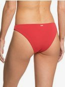 Softly Love - Moderate Bikini Bottoms for Women  ERJX403605