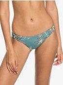 Softly Love - Full Bikini Bottoms for Women  ERJX403610