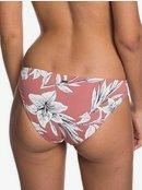 Softly Love - Full Bikini Bottoms for Women ERJX403610