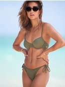 Goldy Sandy - Mini Bikini Bottoms for Women ERJX403613