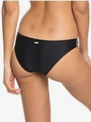 POP Surf - Regular Bikini Bottoms for Women  ERJX403623