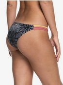 POP Surf - Moderate Bikini Bottoms for Women  ERJX403624