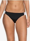 ROXY Fitness - Regular Bikini Bottoms for Women ERJX403626