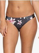ROXY Fitness - Regular Bikini Bottoms for Women  ERJX403632