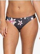ROXY Fitness - Regular Bikini Bottoms for Women  ERJX403632