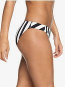 Beach Basic - Full Bikini Bottoms for Women  ERJX403634