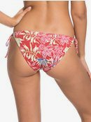 Softly Love - Regular Bikini Bottoms for Women  ERJX403654