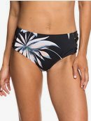 Find Your Wild - Mid-Waist Bikini Bottoms for Women ERJX403661