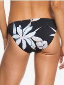 Find Your Wild - Moderate Bikini Bottoms for Women ERJX403662