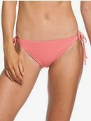 Beach Classics - Tie-Side Bikini Bottoms for Women  ERJX403674