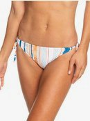 Beach Classics - Tie-Side Bikini Bottoms for Women  ERJX403682