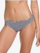 Beach Classics - Full Bikini Bottoms for Women  ERJX403683
