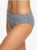 Beach Classics - Shorty Bikini Bottoms for Women  ERJX403686