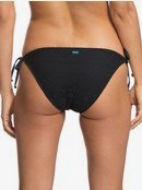 Garden Summers - Tie-Side Bikini Bottoms for Women  ERJX403689