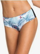 ROXY Fitness - Shorty Bikini Bottoms for Women  ERJX403692
