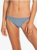 Color My Life - Regular Bikini Bottoms for Women  ERJX403699