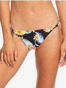 Dreaming Day - Moderate Bikini Bottoms for Women ERJX403706