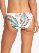 Dreaming Day - Full Bikini Bottoms for Women  ERJX403708