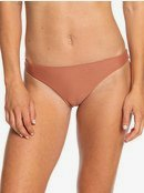 Sisters - Moderate Bikini Bottoms for Women  ERJX403720