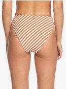 Sisters - High Waist Bikini Bottoms for Women  ERJX403721