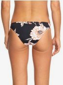 Beach Classics - Moderate Bikini Bottoms for Women  ERJX403730