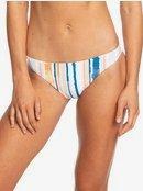 Beach Classics - Moderate Bikini Bottoms for Women  ERJX403730