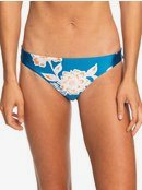 Riding Moon - Regular Bikini Bottoms for Women  ERJX403733