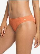 Sun Memory - Moderate Bikini Bottoms for Women  ERJX403747