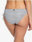 Printed Beach Classics - Full Bikini Bottoms for Women  ERJX403779