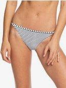 Printed Beach Classics - Regular Bikini Bottoms for Women  ERJX403781