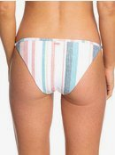 Printed Beach Classics - Regular Bikini Bottoms for Women ERJX403781
