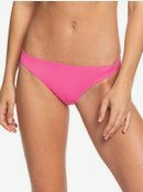 POP Surf - Moderate Bikini Bottoms for Women  ERJX403784