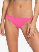 POP Surf - Moderate Bikini Bottoms for Women  ERJX403784
