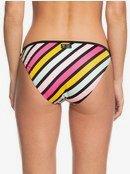 POP Surf - Full Bikini Bottoms for Women  ERJX403785
