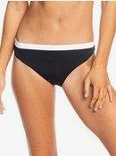 ROXY Fitness - Full Bikini Bottoms for Women  ERJX403786