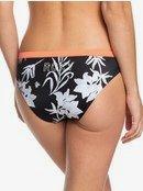 ROXY Fitness - Full Bikini Bottoms for Women ERJX403789
