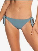 Seas The Day - Moderate Bikini Bottoms for Women  ERJX403794