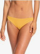 Beach Classics - Mini Bikini Bottoms for Women  ERJX403804