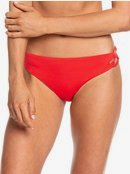 Beach Classics - Full Bikini Bottoms for Women  ERJX403805