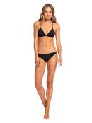 Beach Classics - Moderate Bikini Bottoms for Women  ERJX403864