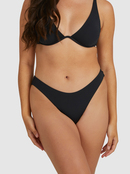 Beach Classics - Regular Bikini Bottoms for Women  ERJX403865