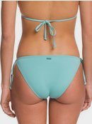 Beach Classics - Tie-Side Bikini Bottoms for Women  ERJX403866