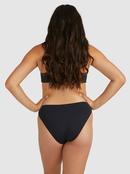 Beach Classics - Full Bikini Bottoms for Women  ERJX403870