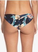 Printed Beach Classics - Mini Bikini Bottoms for Women  ERJX403871